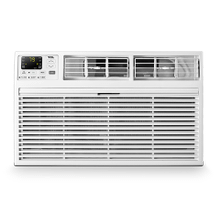 12,000 BTU Smart Through-the-Wall Air Conditioner