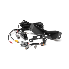 See Details - Camera Plug and Play Harness and Mounting Kit for Select Ranger Models