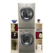 WL6511XXLPP Washer