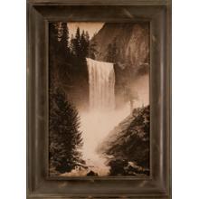 Waterfall 24x36