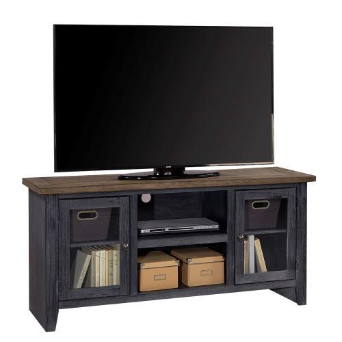 """Aspen Furniture - 58"""" Console"""