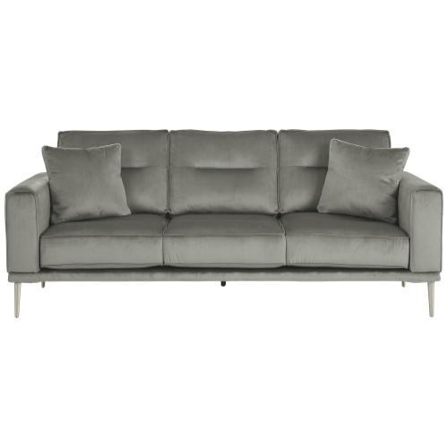 Gallery - Macleary Sofa