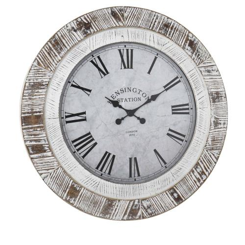 Product Image - PRIME TIME