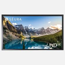 """View Product - Ultra Bright Outdoor TV 55"""" (STM3-55-U)"""