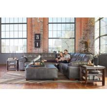 Hudson-Sectional 4396