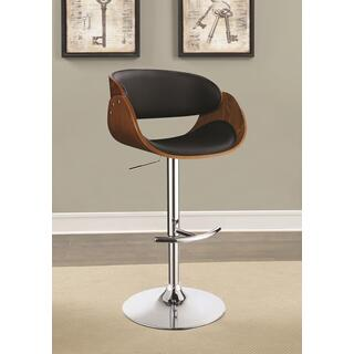 Mercy Bar Stool