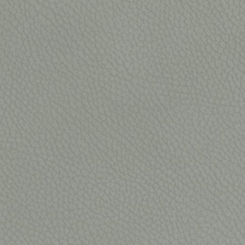 Roche Gray Fabric