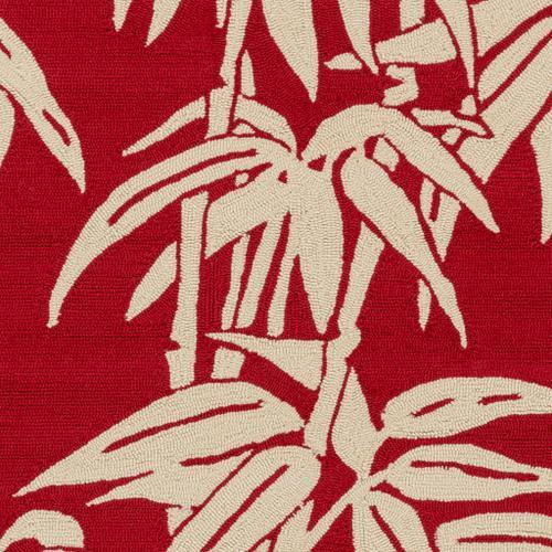 Gallery - Bondi Beach BBC-2009 9' x 12'