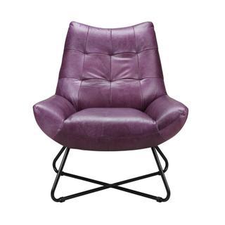 Graduate Lounge Chair