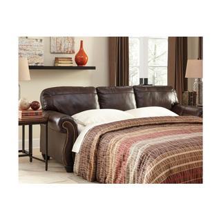 Product Image - Bristan Queen Sofa Sleeper