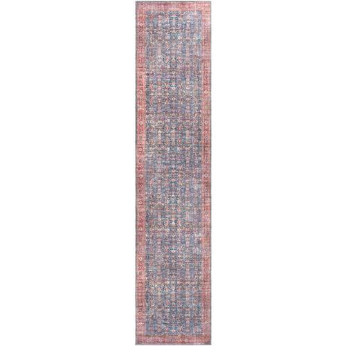 "Surya - Cobb COB-2308 5'3"" x 7'3"""