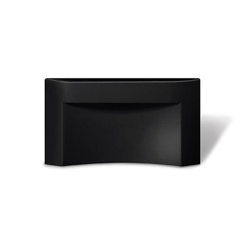 Frigidaire Optional Pedestal