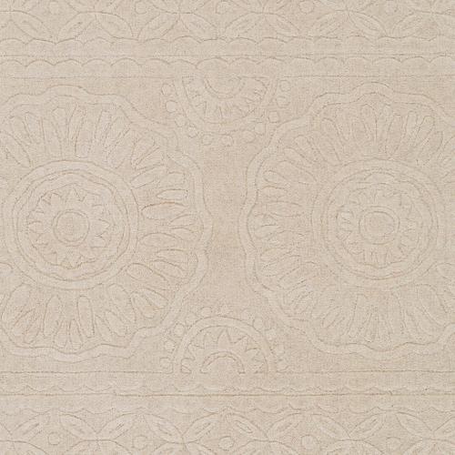 Taraash TRH-2301 2' x 3'