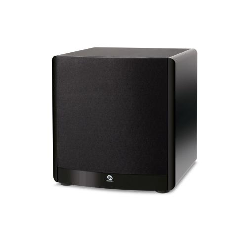 ASW 650 Subwoofer