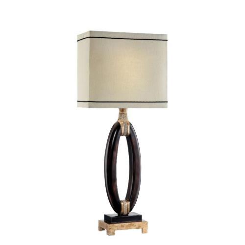 Furniture of America - Ophelia Table Lamp (2/box)