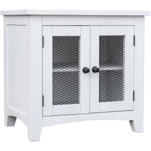 Product Image - Stockton Large End Table