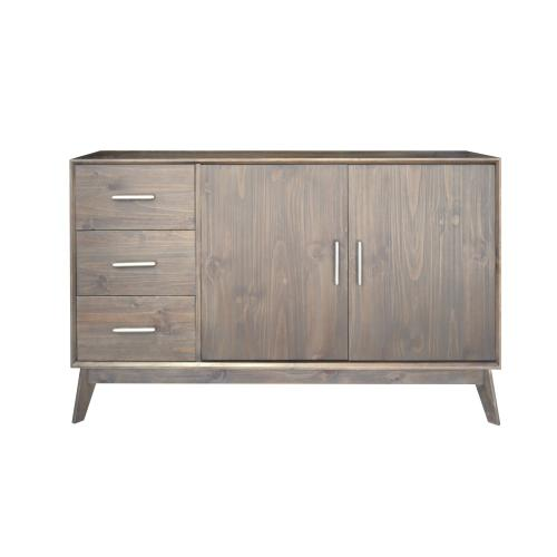 Crestview Collections - Blackwell Sideboard