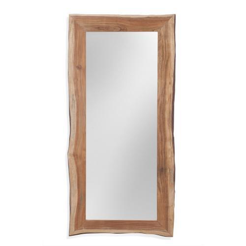 Malek Wall Mirror