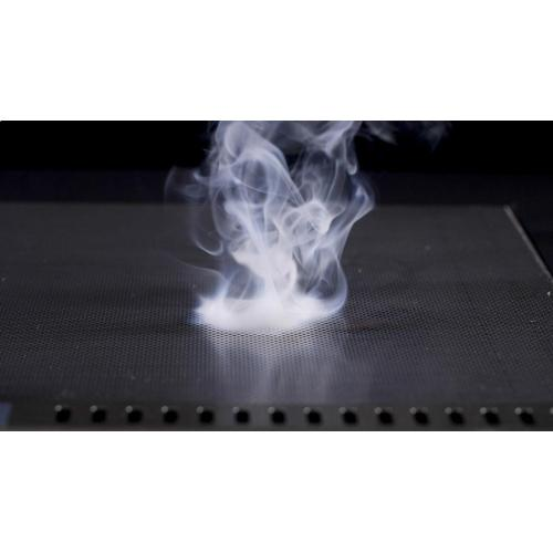 Blaze Drip Tray Flame Guard