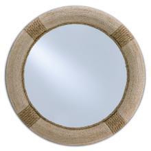 Siba Mirror