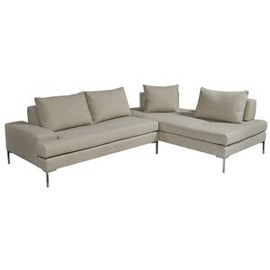 Riviera Sectional