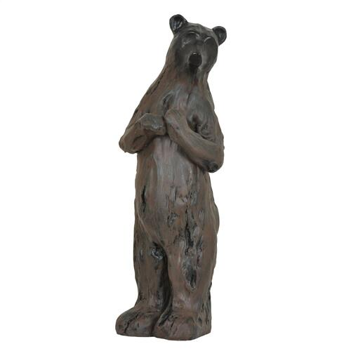Crestview Collections - Momma Bear Statue