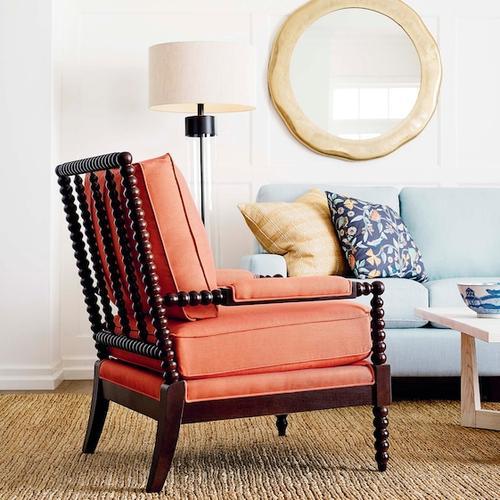 Bassett Furniture - Pippa Accent Chair