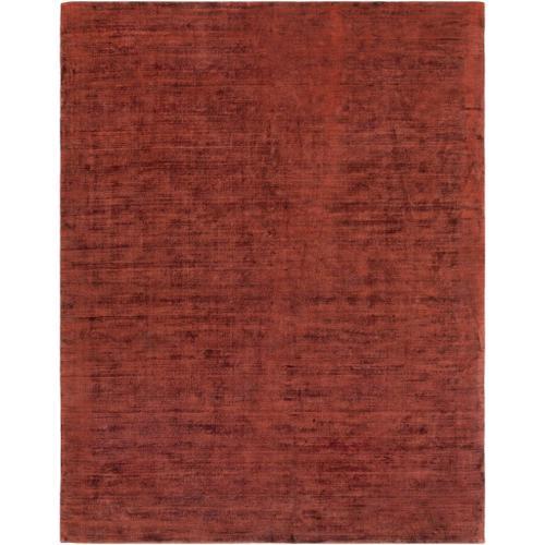 Surya - Viola VIO-2006 8' x 10'