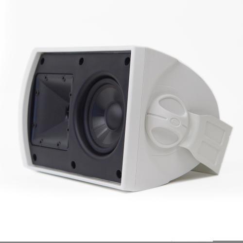 Klipsch - AW-400 Outdoor Speaker - Custom