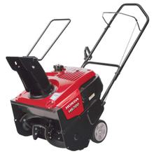 See Details - HS720AM Snow Blower