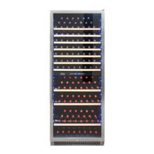 Designer Series 300 Bottle Dual Zone Wine Cooler