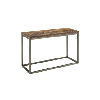 Lisbon Sofa Table