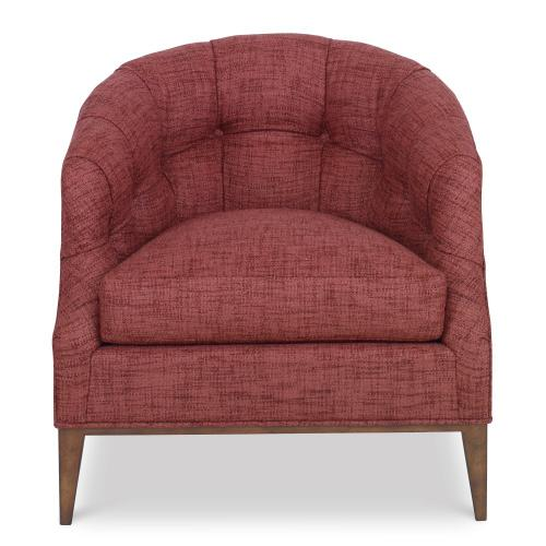 Calvert Chair