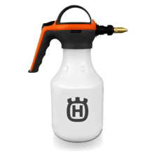 48 oz. Handheld Sprayer