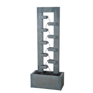 Stanton - Floor Fountain