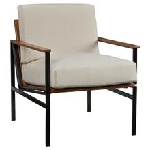 Tilden Accent Chair