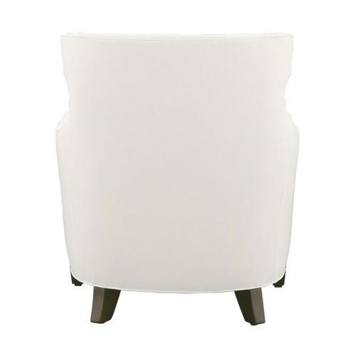 Doris Chair