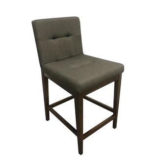 Product Image - Clara Counter Height Stool Grey