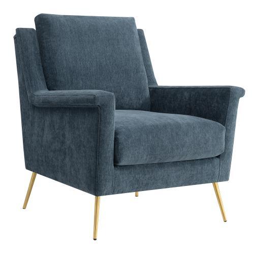 Cambridge Accent Chair