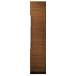 "Jenn-Air18"" Built-In Freezer Column (Right-Hand Door Swing)"