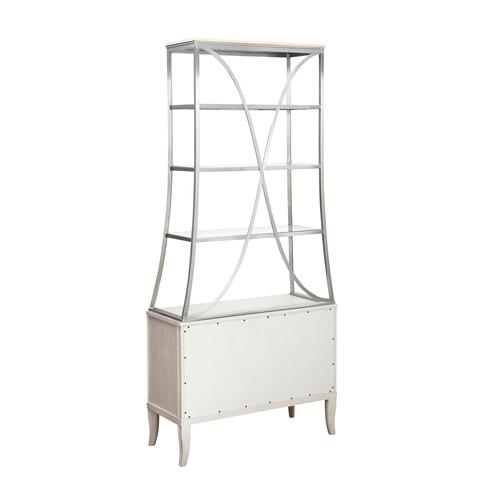 A.R.T. Furniture - La Scala Etagere