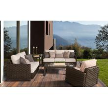 See Details - 74200 Cambridge Seating