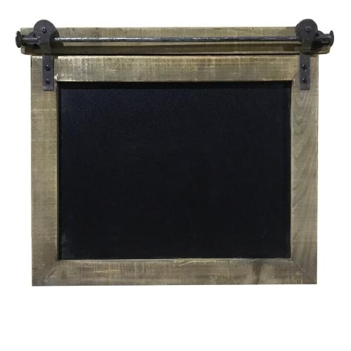Crestview Collections - Note Board