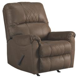 Narzole Recliner