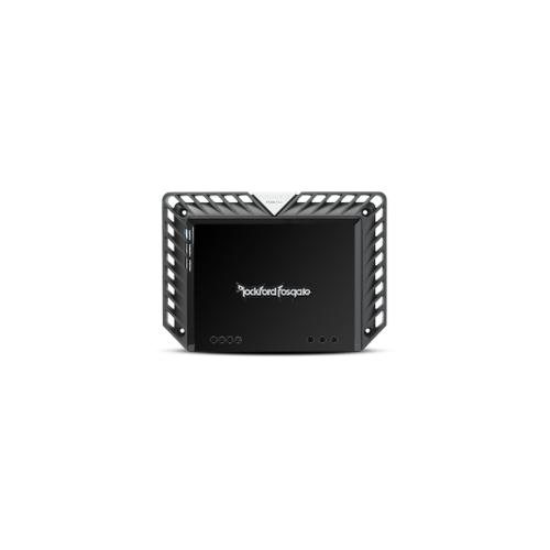 Rockford Fosgate - 500 Watt Class-bd Mono Amplifier