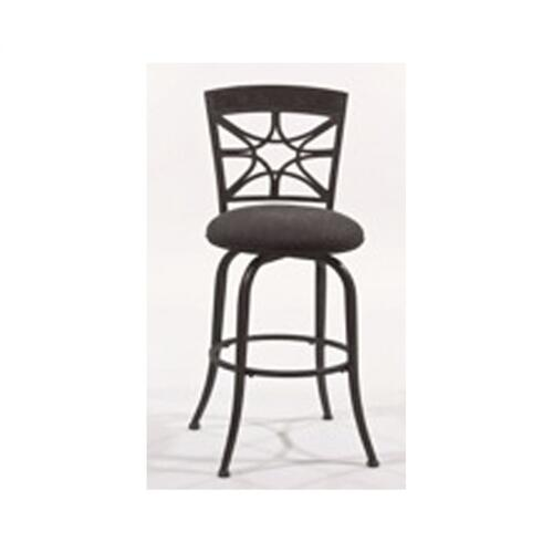 Chandler Bar/Counter Stool