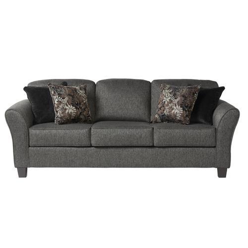 Gallery - 4600 Sofa