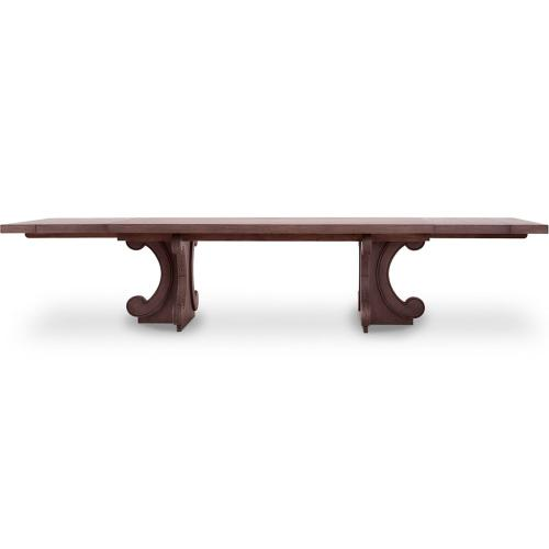 Gallery - Romulus Extending Dinining Table