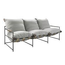See Details - Palermo Sofa Natural