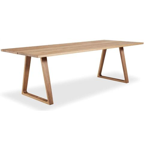 Product Image - Skovby #105 Dining Table